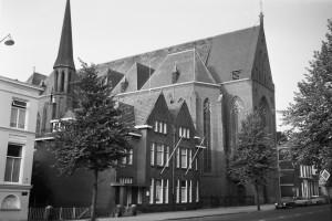 Biltstraatkerk_Utrecht