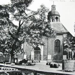 Eilandkerk_amsterdam