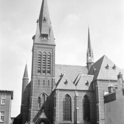 EngelbewaardersDen_Haag