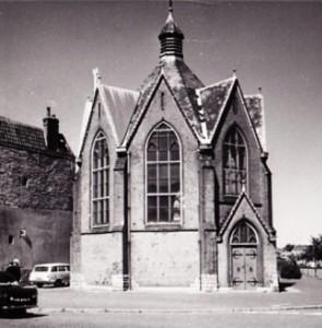 Engelsekerk_Vlissingen