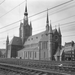 Exterieur_-_Amsterdam_-_20013841_-_RCE