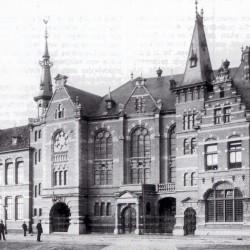 Funenkerk_Amsterdam