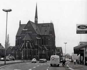 HeiligeHartkerk_Tilburg