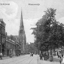 Ignatiuskerk_rotterdam
