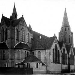 Ludgeruskerk_utrecht