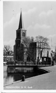 NHkerk_Heerenveen2
