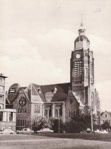 Nieuwe_Zuiderkerk_Rotterdam