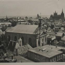 Sint_pieterskerk_DenBosch
