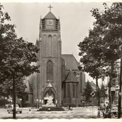 St.Joseph_BergenopZoom