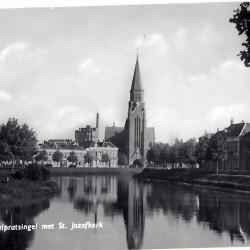 St.Jozef.Breda