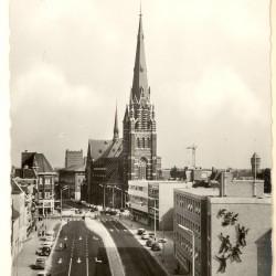 VrouwHemelvaartkerk-breda2