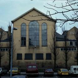 Waalkerk_Amsterdam