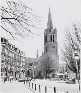 bonifatiuskerk_amsterdam