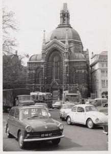 koepelkerk_amstedam