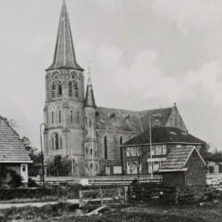 maria hemelvaart - Wijtgaard