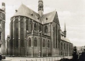 martinuskerk2_groningen