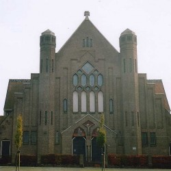 theresia_Nijmegen