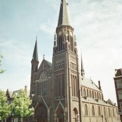 vincentiuskerk3_amsterdam